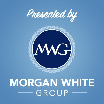 Presented by Morgan White Group