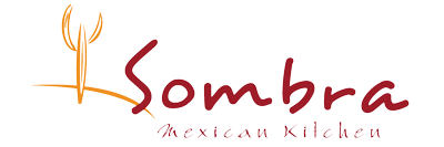 Sombra Mexican Kitchen